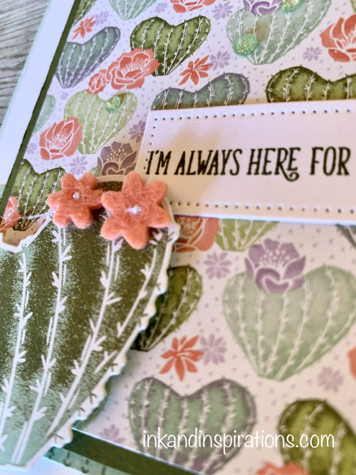 Cactus-flower-card-for-friend