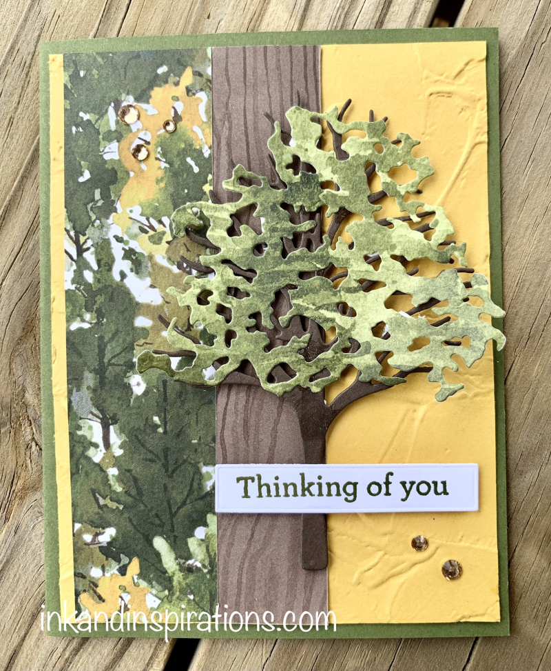 Stampin-up-patterned-paper-cardmaking
