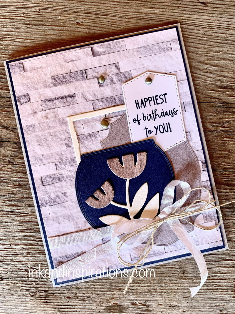 Color-trends-cardmaking-birthday-card