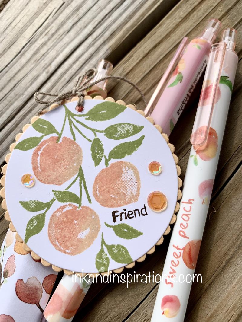 Easy-diy-gift-packaging