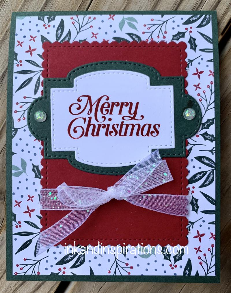 Stampin-up-christmas-card-2021-2