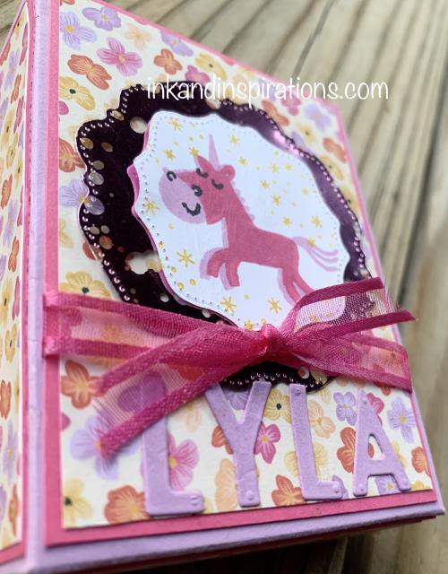 Back-to-school-gift-box-idea