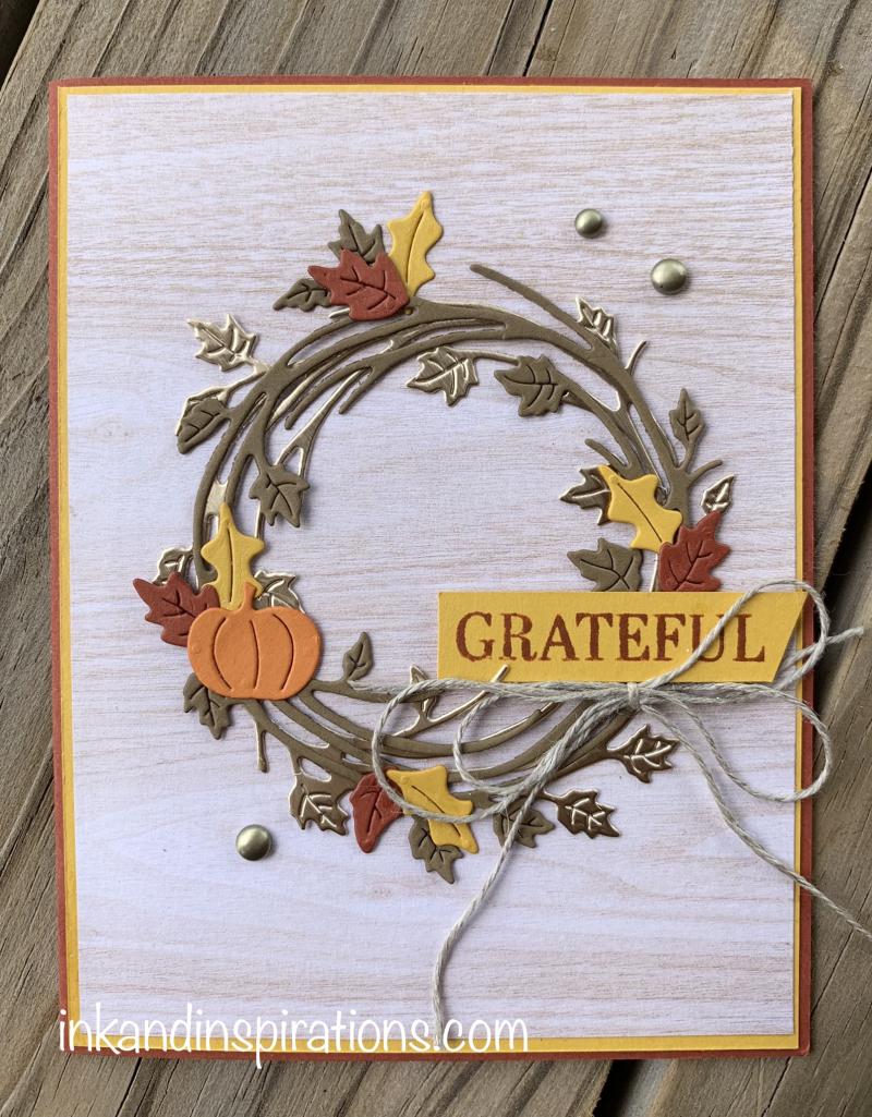 Fall-theme-thank-you-card