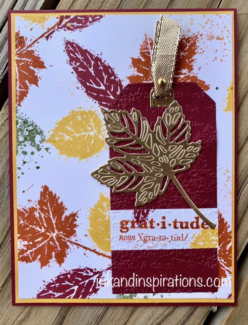 Fall-themed-one-sheet-wonder-card