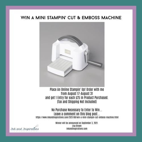 Win-stampin-cut-emboss