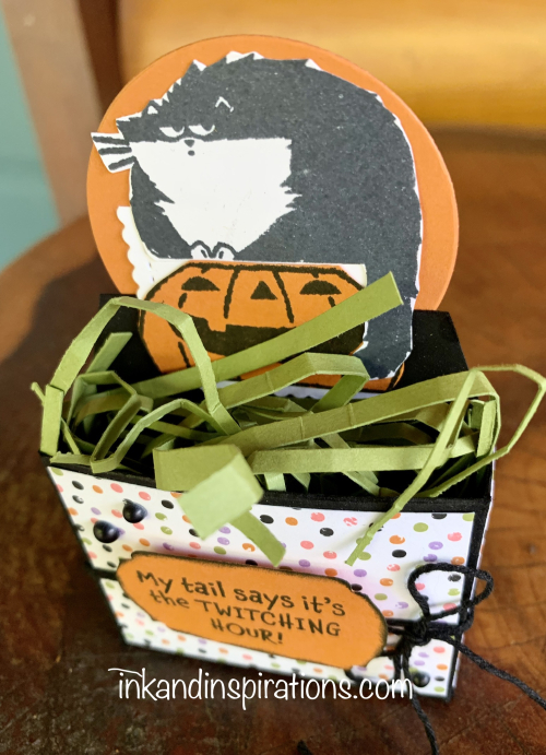 2021-hallowween-stampin-up-clever-cat-treat-box