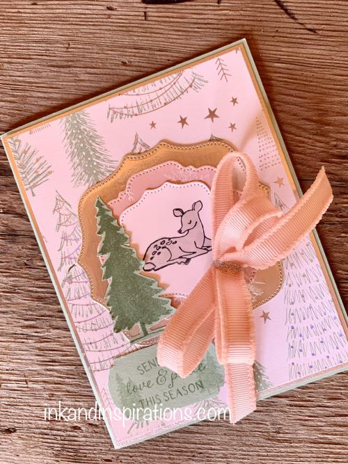 2021-stampin-up-christmas-card-peaceful-deer-pink-1