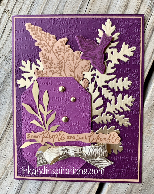Fall-thened-card-beauty-of-tomorrow