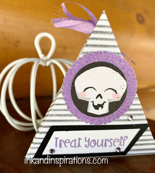 2021-stampin-up-halloween-triangle-treat