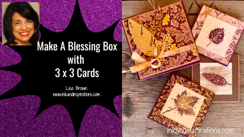 Blessing Box.youtube-thumbnail